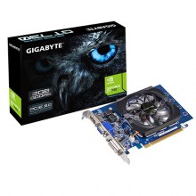 Gigabyte-GeForce-GT-730-1