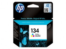 HP 134 (Color)