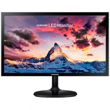 Samsung-S22F350FHM-22-Inch-LED-LCD-Monitor-1