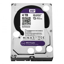 Western-Digital-(WD)-Purple-12