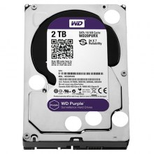 Western-Digital-(WD)-Purple-4