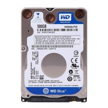 Western-Digital-Blue-WD5000-2