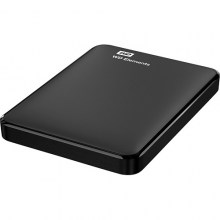 Western-Digital-Elements-Portable-WDBU6Y0020BBK-1