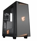 ac300w_atx_mid-tower_pc_case