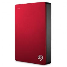 backup-plus-portable-4tb-red-upper-hero-left-lo-res