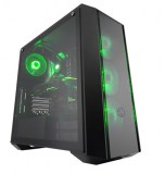cooler_master_masterbox_pro5