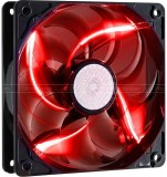 coolermaster_sickleflow_120mm_red