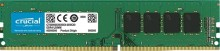 crucial_4gb_ddr3_2400_cl17_16