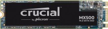 crucial_mx500_250gb_3d_nand8