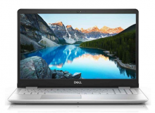 dell-inspiron-15r-5584-notebook-pc