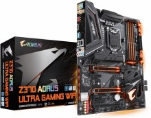 gigabyte_z370_ultra_gaming_wifi