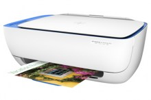 hp_deskjet_ink_advantage_3635_all-in-one_printer3