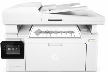 hp_laserjet_pro_mfp_m130fw_multifunction_printer6