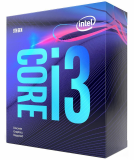 intel-core-i3-9100f-coffee-lake-desktop-processor