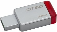 kingston_datatraveler_dt50_32gb_usb_flash_drive