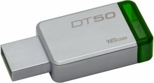 kingston_dt50_16gb