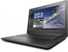 lenovo_ideapad_310_notbook_pc