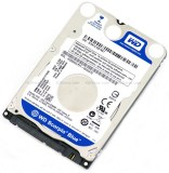 western_digital_Scorpio_Blue_500gb